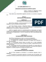 Estatuto do Magistério - ES.pdf