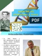 GENETICA-X FRAGIL-ok.pptx