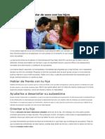Consejos para hablar de sexo con los hijos.doc