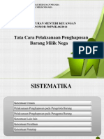 Slide Pmk 50