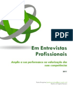Entrevistas_Profissionais.pdf