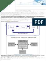 analisis del funcionamiento del omputador