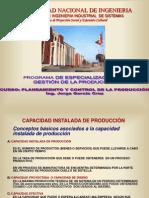 PCP 20143 SEGUNDA UNIDAD TEMÁTICA.ppt