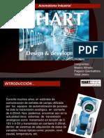 Protocolo HART.pdf