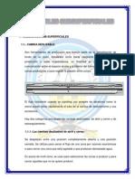 controles subsuperficiales.docx