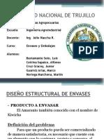 Diapos - Envases.pptx
