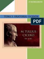 TEMA_3_LA_ORATORIA.pdf