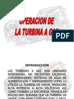 Turbina de Gas.ppt