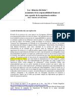 Los silencios del dolor.pdf