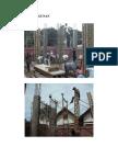 Foto rangka bangunan.pdf