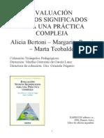 bertoni_unidad_1.pdf
