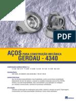 Gerdau - 4340.pdf