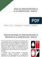 CONTRIBUCION AL SERVICIO NACIONAL DE ADIESTRAMIENTO EN TRABAJO.pptx