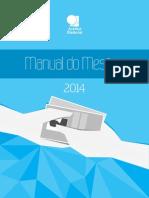 TSE-manual-do-mesario-sem-biometria-web.pdf