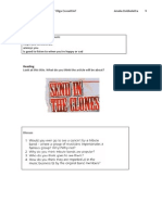 1. Unit 1.pdf