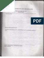 PROCESAMIENTO DE MINERALES HECTOR  BUENO.pdf