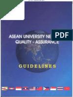 AUN-QA_Guideline.pdf