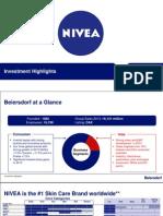 Reasons to Invest 2014 en Beiersdorf (1)
