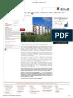 Bavaria S.A.pdf