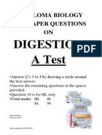 digestion-Questions-Ib-TEST.pdf