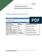INDICACIONES_.docx