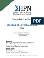 Guia Esterilidad .pdf