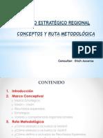 PPT - Marco Estratégico Regional.pptx