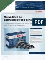BAP_Technical_Resources-Sistema de Frenos-Hoja de Producto Balata Freno de Tambor 2012.pdf