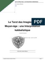 Le-Tarot-des-Imagiers-du-Moyen-age.pdf