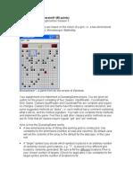 COMP1451Assignment1_201430.pdf