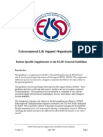elso patient specific guidelines (3) backup.pdf