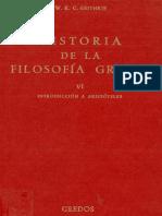 160452245-Guthrie-W-K-C-Historia-De-La-Filosofia-Griega-Tomo-VI-Introduccion-A-Aristoteles-pdf.pdf