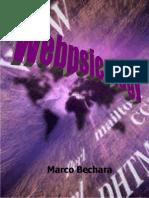 webpsico.pdf