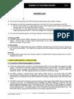 B737-Powerplant_Systems_Summary.pdf