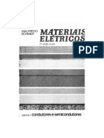 Livro Materiais Eletricos 1 Walfredo Schmidt.pdf