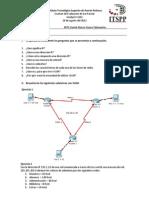 REDES VLSM.pdf