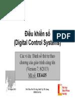 Examples (Bachelor).pdf