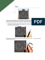 Medir el voltaje.pdf