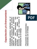 sistema integrado9.pdf