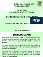 01 Introduccion a Bases de Datos.pptx