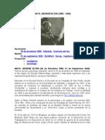 BIOGRAFIA ELTON MAYO (3).doc