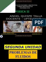 PROBLEMA FLUJO FLUIDOS.pdf