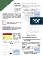 Bordes y Lineas en Word 2 Pags.docx