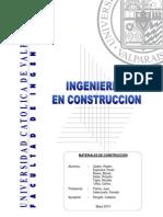 fibra de carbono grupo 11.pdf
