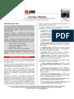 NL 255GerenteaDistancia.PDF - Billy.pdf