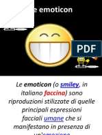 emoticon.pptx