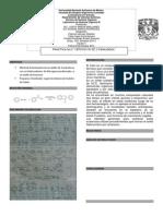 REPORTE PRACTICA 5 2 FENIL INDOL (2).docx