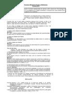 Formato Oficial de Citación y Referencias.doc