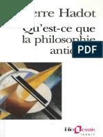 [Pierre_Hadot]_Qu'est-ce_que_la_philosophie_antiqu(BookZZ.org).pdf