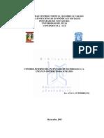 Control Interno Del Inventario De Materiales C.A.Enelven Distribuidora (Eneldis).Pdf